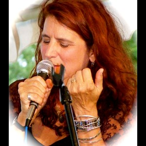 Moncton Americana Band | Patty Carpenter