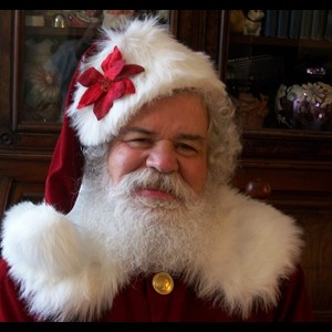 Long Island Santa Claus | Santa Joe