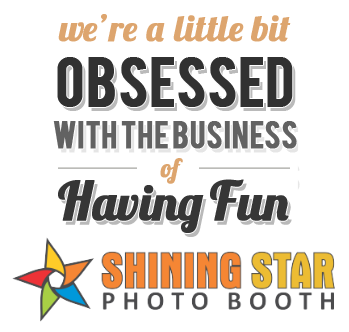 Shining Star Photo Booth - Photo Booth - York, PA
