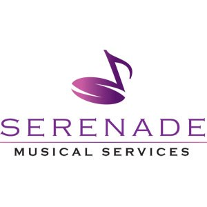 Croydon Big Band | Serenade Musical Services