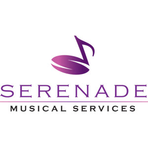 Serenade Musical Services - Classical Woodwind Ensemble - Ewing, NJ