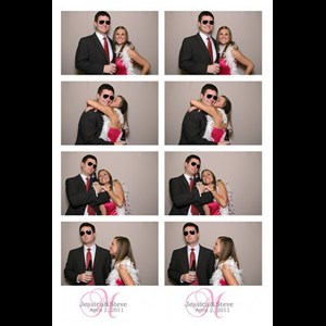 PONTE VEDRA BEACH PHOTO BOOTH RENTAL - Photo Booth - Ponte Vedra Beach, FL