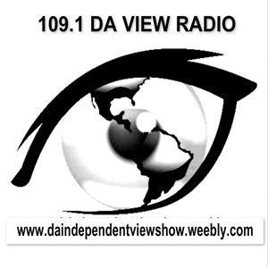 Newark Radio DJ | 109.1daviewradio