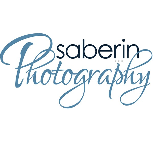 Saberin Photography - Photographer - West Babylon, NY
