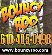 BouncyRoo - Bounce House - Downingtown, PA