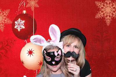 Neo Photo Booths - Photo Booth - Torrance, CA