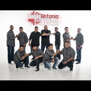 Garards Fort Latin Band | Pablo Antonio y  La Firma