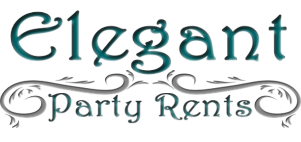 Elegant Party Rents - Wedding Tent Rentals - Glendale, CA