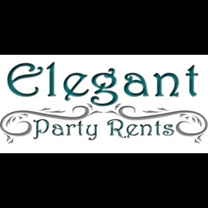 Glendale Party Tent Rentals | Elegant Party Rents