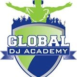 Casper Party DJ | Global DJ Talent Agency