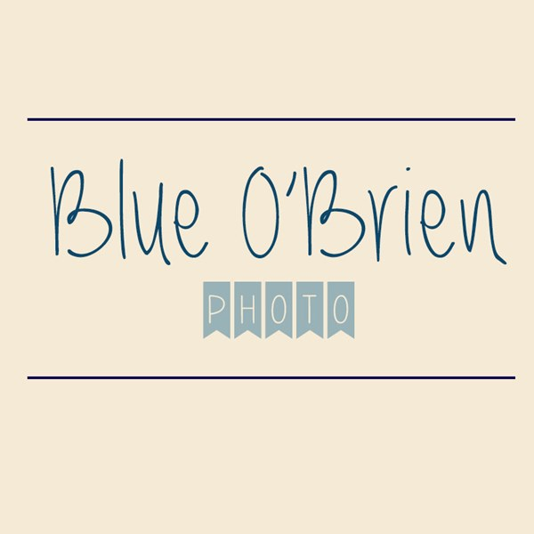 Blue O'Brien Photo - Photographer - Lexington, TX