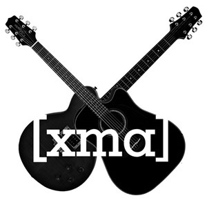 Spring Lake Acoustic Duo | the[xma]project