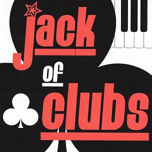 Jack of Clubs - Cover Band - Bayside, NY