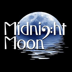 Clayton Rock Band | Midnight Moon