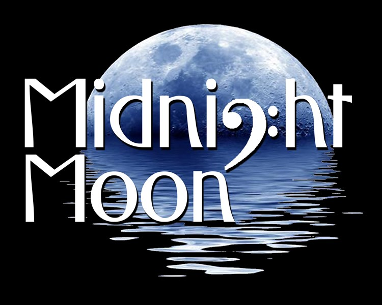 Midnight Moon - Classic Rock Band - Saint Peters, MO