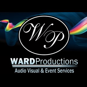 Rowland Party DJ | Ward Productions