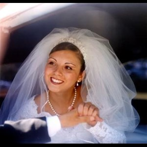 Greensboro Wedding Videographer | Premier Events / Photography