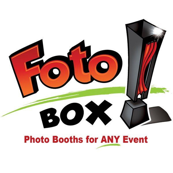 Foto Box Live - Photo Booth - Tampa, FL