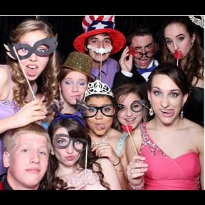Palmetto Photo Booth | Snapshoot Photobooth