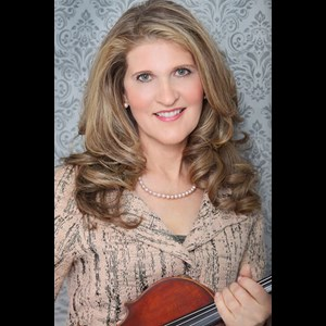East Islip Classical Quartet | Karen Olson
