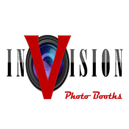 InVision Photobooths - Photo Booth - Saint Charles, MO