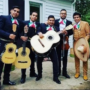 New York City, NY Mariachi Band | Mariachi Estrella Juvenil