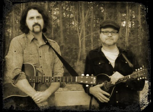 Acoustic Bandits - Acoustic Band - Holly Springs, NC