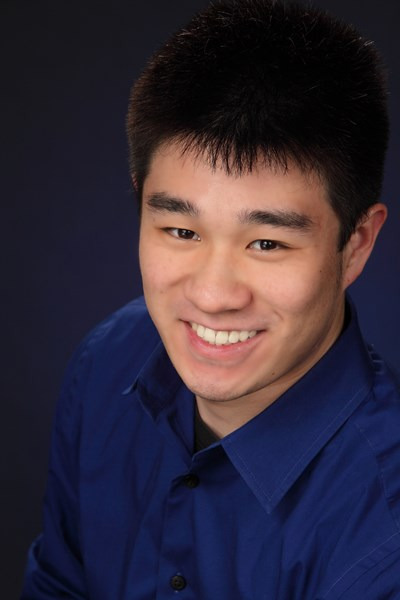 Chris Lo - Oldies Singer - New York, NY