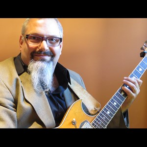 Greenwich Blues Duo | Ed Littman Music