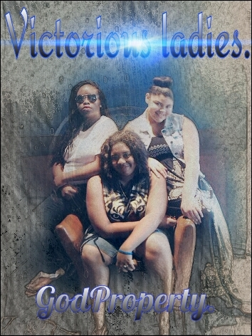 Victorious Ladies - Gospel Band - Silver Spring, MD