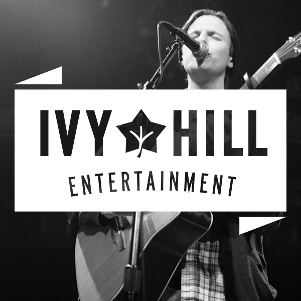 Ivy Hill Entertainment - Band + DJ Package - Cover Band - San Francisco, CA