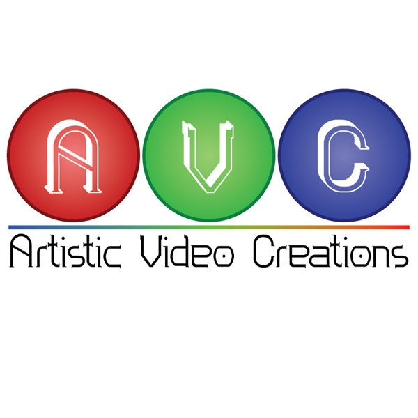 Artistic Video Creations - Videographer - High Point, NC