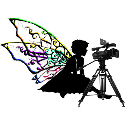 Fairytale Filmmaking by Carol - Videographer - Burbank, CA