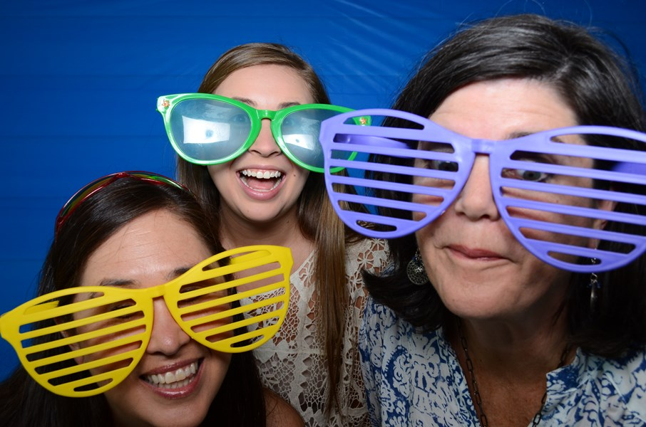 Photo Booth by Alan P Bolling - Photo Booth - Gainesville, GA