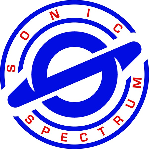 Sonic Spectrum Band - Variety Band - Wilmington, NC