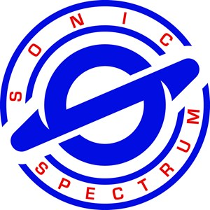 Cerro Gordo 90s Band | Sonic Spectrum Band