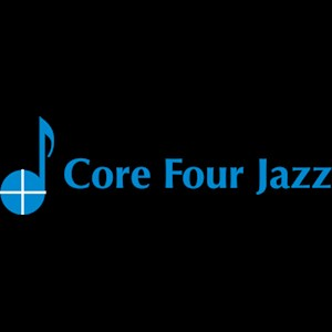 Connecticut Jazz Band | Core Four Jazz