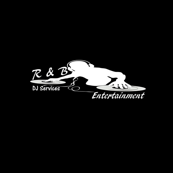 R and B Entertainment - Event DJ - Escondido, CA