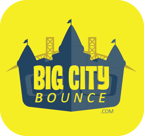 Big City Bounce, Inc. - Bounce House - Jacksonville, FL