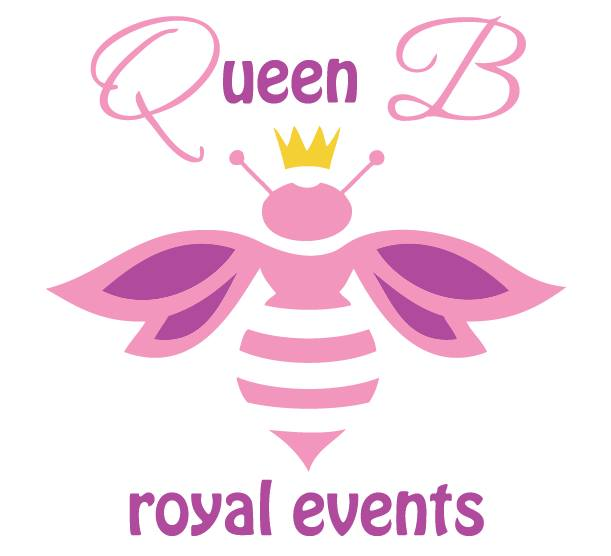 Queen B Royal Events-Princess Parties - Costumed Character - Abilene, TX