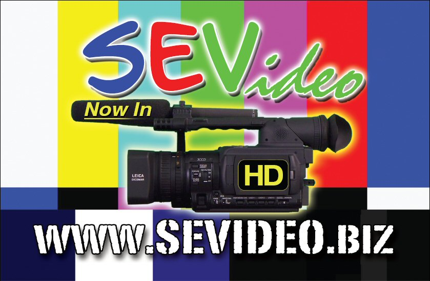 SEVideo - Videographer - Rochester, NY