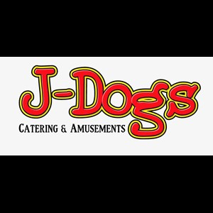 Red Lion Party Inflatables | J-Dogs Catering and Amusements