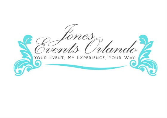 Jones Events Orlando - Wedding Planner - Orlando, FL