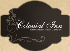 Colonial Inn - Event Planner - Norwood, NJ