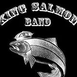 King Salmon Band - Cover Band - Long Beach, CA