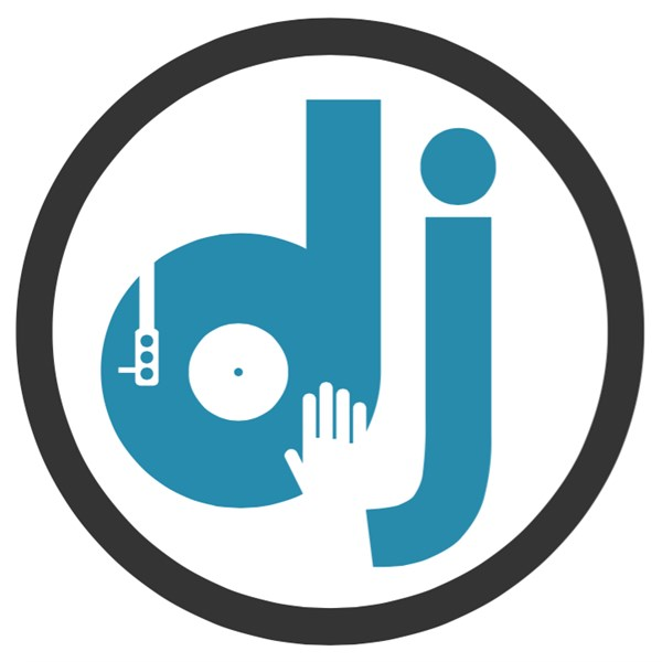 Mobile DJ Direct - DJ - Saint Marys, GA