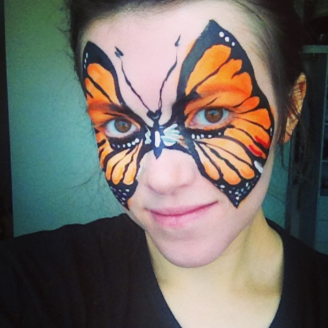 Bella's Face Painting - Face Painter - North Bergen, NJ