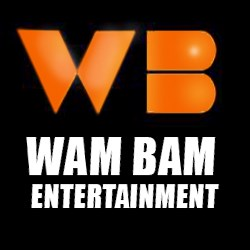 Pleasant Prairie Singing Telegram | Wam Bam Singing Telegram