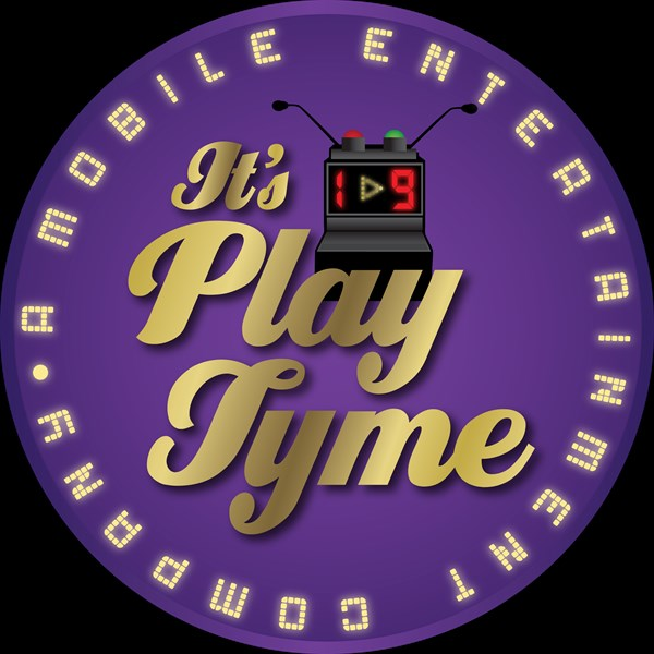 It's PlayTyme Mobile DJ's - Event DJ - Jersey City, NJ