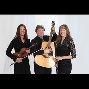 Cornwall Irish Band | The Rose of Omagh